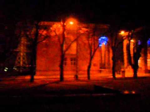 02.12.2011 Zaporizhzhya.Ukraine..wmv