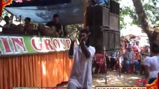 PS Mania Purwakarta Jaipong NAMIN Group Karawang Buah Kawung Campaka 04Mei2013 width=