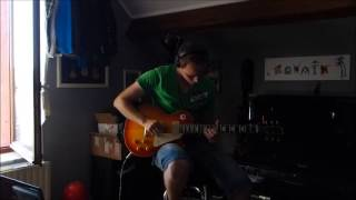 Mark Knopfler - Local Hero (Wild Theme) Cover