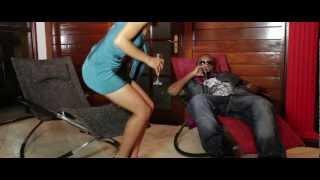 Raiva & Reptile - Meu Luv [Shorty] Video Clipe Oficial