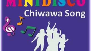 Mini Disco Chiwawa Song