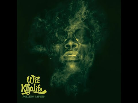 wiz-khalifa-when-im-gone-instrumental-official-download-link-patrickphan2
