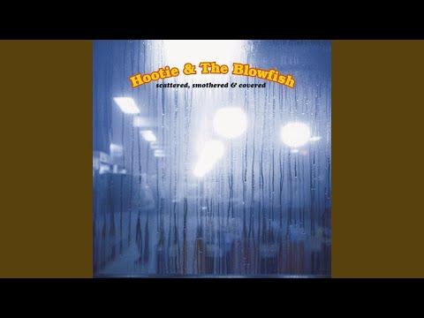 Use Me de Hootie The Blowfish Letra y Video