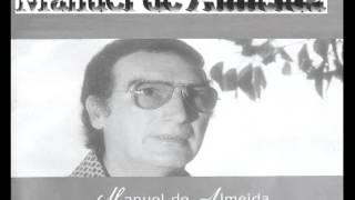 Manuel de Almeida - fado pechincha