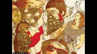 Flobots- Handlebars Cover- Eiksta
