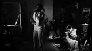 Prince Wadada live2000 - Dançalhada