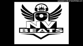 Omi - Hula Hoop Remix - DJ Vinz & DJ Nick-Ster