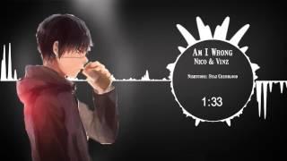 Nightcore - Am I Wrong