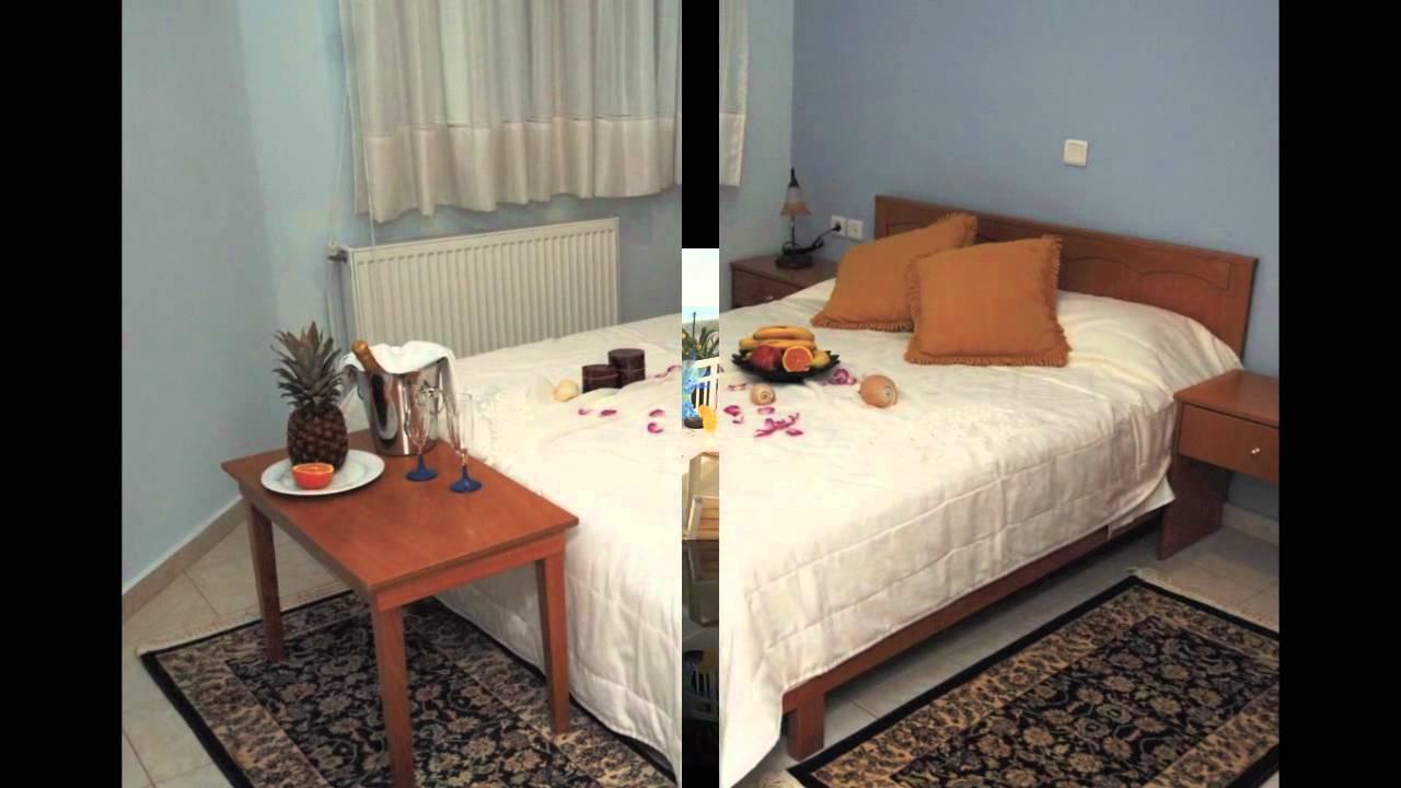 Hotel Georgalas Sun Beach Kassandra (3 / 23)