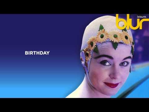 blur-birthday-leisure-blur