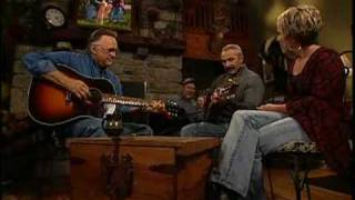 Aaron Tippin - Stars and Stripes and Eagles Fly