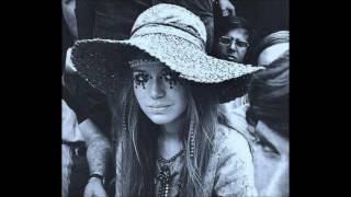 The Daltons - Γιεζαέλ (Jesahel) (Delirium band's cover song)