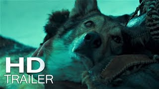 ALFA | Trailer (2018) Legendado HD