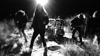 WARBRINGER - Black Sun, Black Moon (OFFICIAL VIDEO)