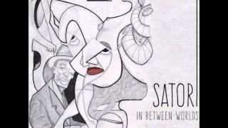 Kalima - Tuti (feat. Satori)