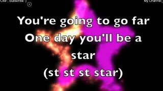 Give It Everything - Samantha Potter (Original Song) - Lyrics