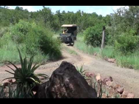 03. SOUTH AFRICA Jeep.avi