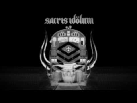 Sacris Idolum - Orgasmatron (Motorhead Cover)