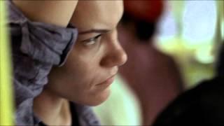 Era uma vez eu, Verônica - Teaser #02 Ônibus