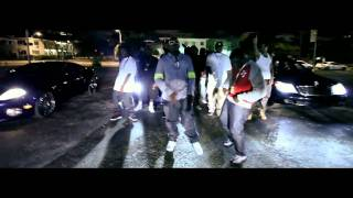Rick Ross ft. Clipse & T-pain  -Maybach Music 2.5 - Get your next vid Directed by @mrholmandirect