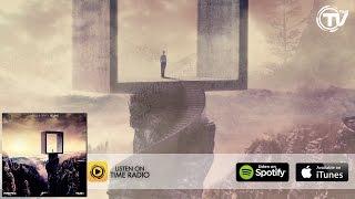 Axwell & Shapov - Belong (Official Lyrics Video) HD - Time Records