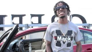 Mr Mack Ave - Energy (Drake Cover)