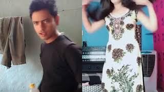 Maya Bhai