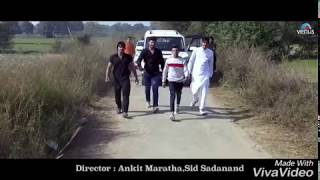 Alto___New_Haryanavi_Song_2018___Lalit_Rathi,_  Dholki Mix Remix  [ DJ Rajeshhans.mp3