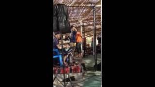 Cheb Nadjib - Hyati Walat Dalma _ Khati KHati  - Live Plage Medouda Skikda (By Dj Ayman La Classe)