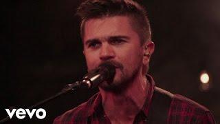 Juanes - Mil Pedazos (Live)