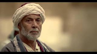 Mustafa Ceceli - Aşk İçin Gelmişiz HD Klip