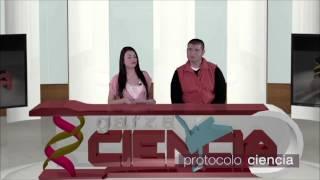 Protocolo Ciencia 22 Biopelículas