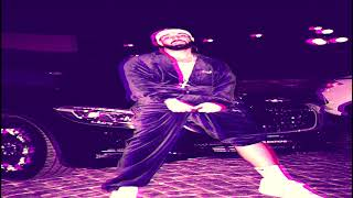 """Drake Type Beat 2019 - """"Big Mad"""" (ft. BlueFace) [Prod. By Bandit Luce]"""