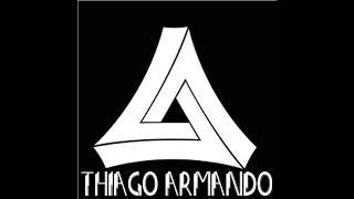 DJ THIAGO ARMANDO - MC MM - Só Quer Vral