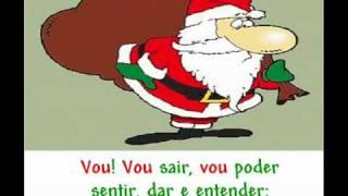 EZ Special   O Natal Somos Ns