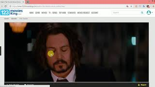 BEST Site to Watch Movies Online for Free (2018/2019)