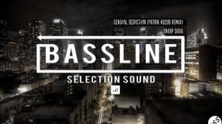 Snoop Dogg - Sensual Seduction (Patrik Kozub Remix) [Deep House]