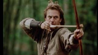 UO Renaissance: Robin Hood stealth archer