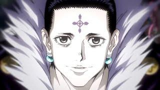 AMV - MIX anime / NCS