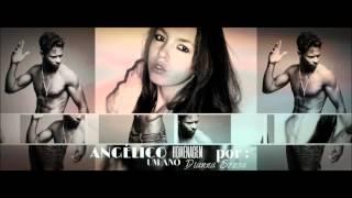 Dianna Sousa - ANGÉLICO 1 ANO ♥