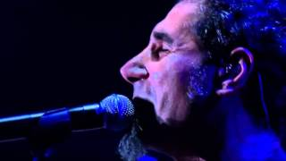 System Of a Down - Aerials @ Rock in Rio 2015 (Brazil) HD