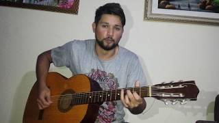 Vidinha de Balada - Henrique e Juliano (Guilherme Siva - Cover)