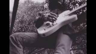Richie Kotzen-Get up