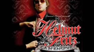 Helmut Fritz- Ca m'énerve (Extended Mix)