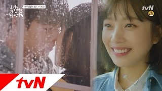 The liar and his lover [MV] 그녀는 거짓말을 너무 사랑해 OST Part2 '괜찮아 난 - 조이(feat.이현우)' 뮤직비디오 170327 EP.3