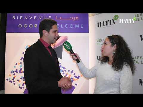 Video : HR Summit 2019: Déclarations des experts de Trusted Advisors international