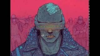 Neon Indian - Slumlord (Short Instrumental Remix)