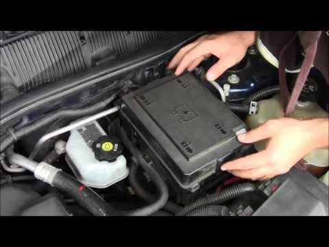how to access fuse box on 2008 chevy equinox. Black Bedroom Furniture Sets. Home Design Ideas