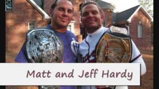 WWE Heartbreak High; Season One Preview