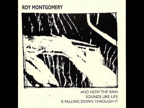 roy-montgomery-entertaining-mr-jones-schbradipando